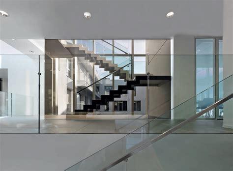 gucci sede firenze gucci headquarters a scandicci genius loci architettura
