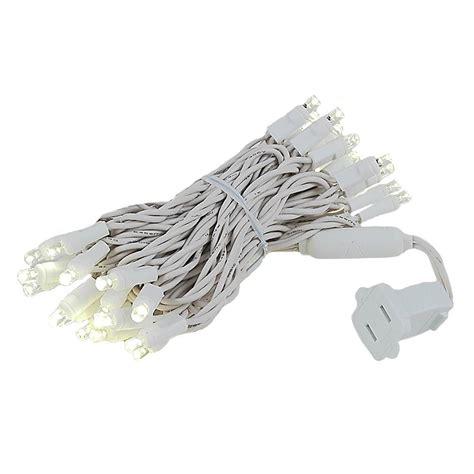 35 mini led lights 35 light led mini light warm white non