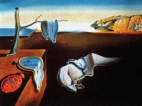 surrealist art world of 7 famous surrealistic artists and and their most iconic paintings