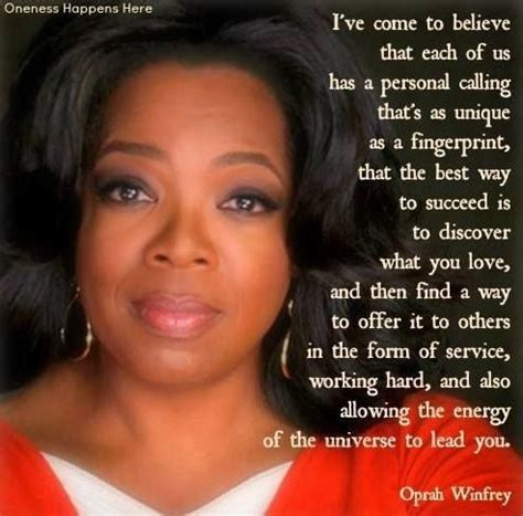 oprah winfrey quotes images collection oprah winfrey quotes about love photos daily