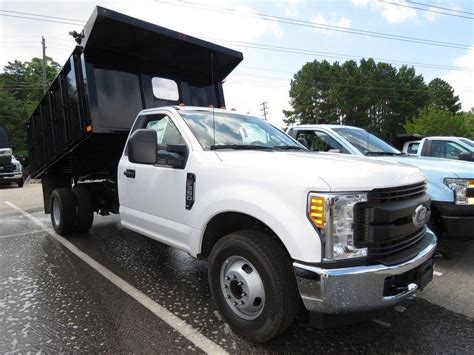 truck nc ford f350 in carolina for sale used trucks on