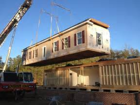 modular home gallery virginia modular home builders virginia modular home builders