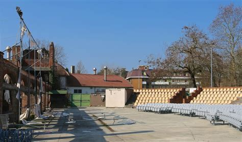 arena giardino arena giardino incontro con il gestore 171 impegno comune