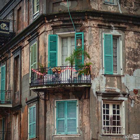 Pelican Home Decor by French Quarter Pictures For Sale Pompo Bresciani