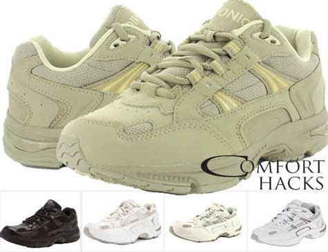 the best walking shoes for flat guide to the top walking shoes for fallen arches by ch