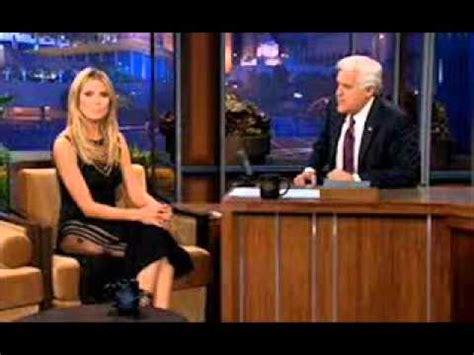 fox news female reporter wardrobe malfunctions pics for gt news anchors wardrobe malfunctions