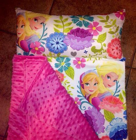 Frozen Nap Mat by 51 Best Images About Nap Mats On Disney Frozen Mermaid Blankets And Blue Chevron