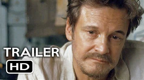 biography movies 2017 the mercy official trailer 1 2017 colin firth rachel