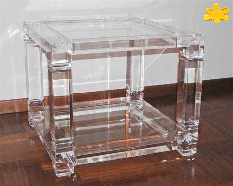 tavolini da divano tavolini divano idee per il design della casa