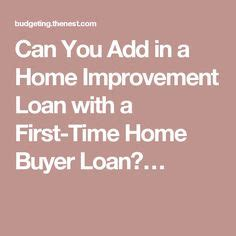 1000 ideas about home improvement loans on