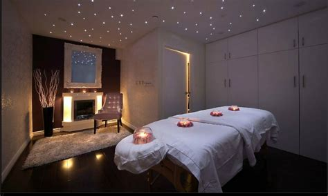spa room ideas pinterest the world s catalog of ideas