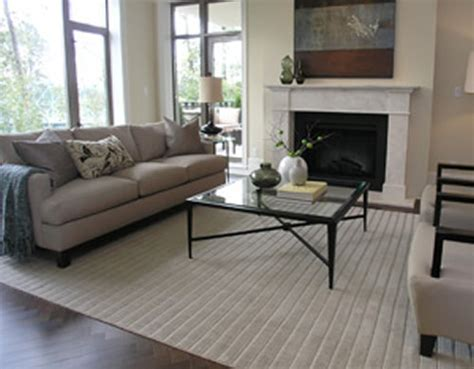 how to choose a rug for living room living rooms rugs country home design ideas