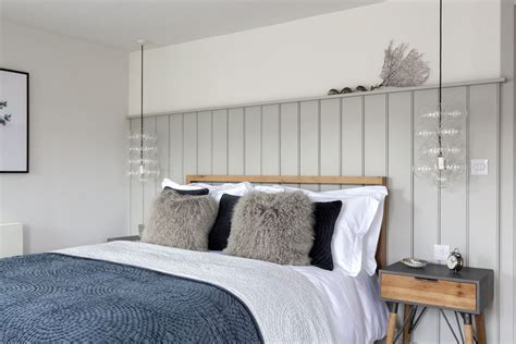 Cottage Style Bedroom Ls by How To Create A Cozy Cottage Inspired Interior