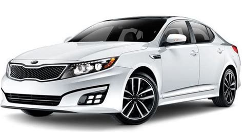2015 Kia Msrp 2015 Kia Optima Review Msrp Hybrid