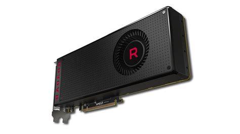 Radeon Rx 56 amd radeon rx 56 im test gegen nvidias gtx 1070