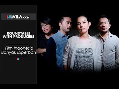 list film horor indonesia terseram full download muvila flash 5 film horor indonesia terseram