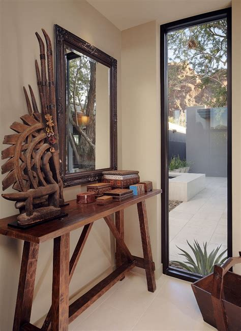 entry way table ideas cool ideas for entry table decor homestylediary com