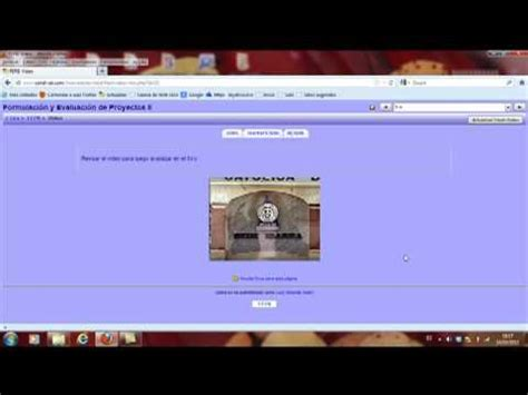 flash tutorial youtube video moodle tutorial flash video youtube