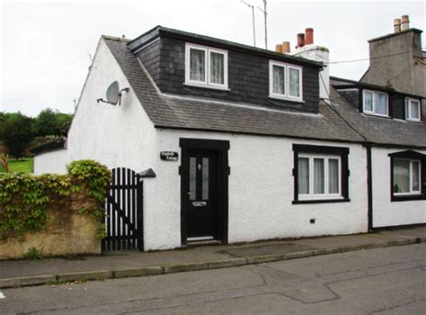 Mayfield Cottage by Mayfield Cottage 66 Kirkcolm South West Scotland