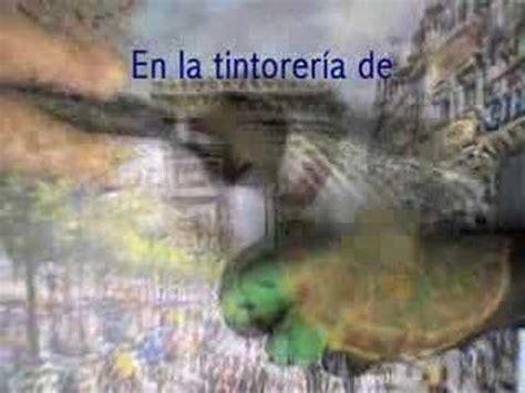 manuelita la tortuga youtube manuelita la tortuga maria elena walsh youtube