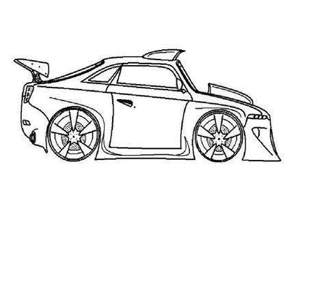 imagenes para dibujar piolas autos propios de paint y hojas reales parte 1 im 225 genes