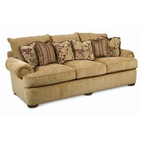 sofas store dubois furniture waco temple killeen