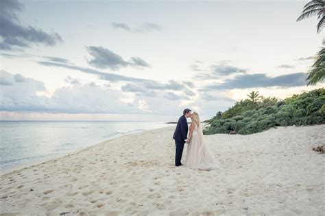 Home   Weddings Vacations