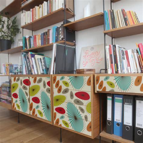 carta adesiva mobili awesome carta adesiva mobili contemporary