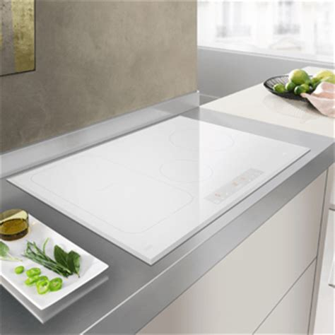 induction cooktop white glass whirlpool ireland welcome to your home appliances