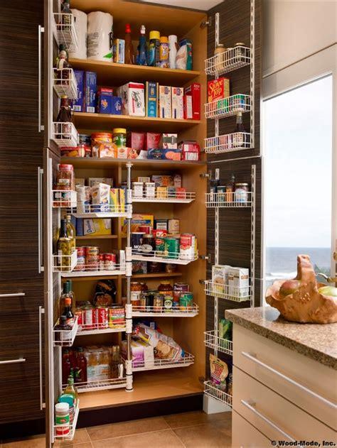 kitchen closet design jeff gilman woodworking custom kitchen storage cabinets