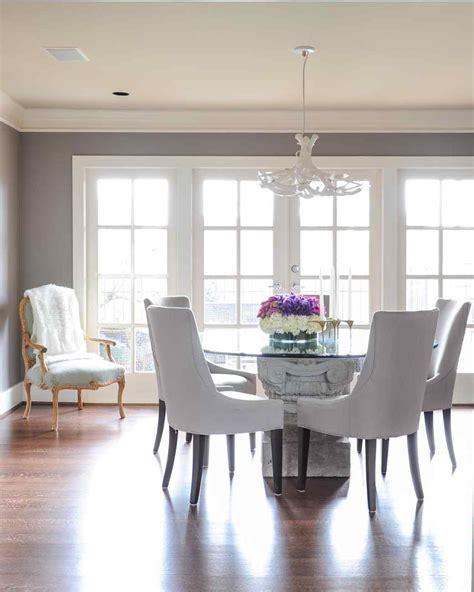 bloombety martha stewart home decorating ideas for simple 80 martha stewart home decor decorating design of