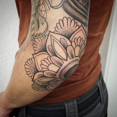 tattoo elbow pinterest 126 best images about elbow tattoos on pinterest