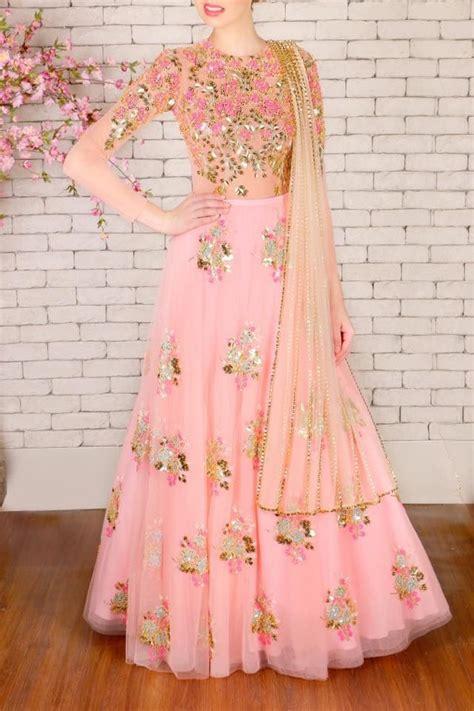 design engagement dress best 25 indian engagement dress ideas on pinterest