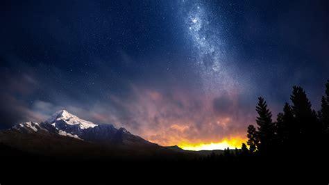 swiss night sky wallpapers hd wallpapers id