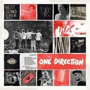 song 2 testo one direction best song traduzione in italiano