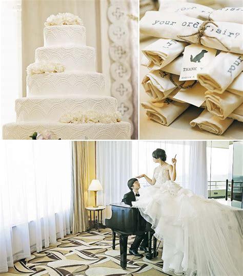 wedding hyatt bandung golden retreiver on my wedding day weddingku