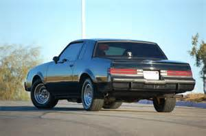 buick regal 85 big block g 85 buick regal for sale photos