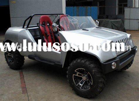 mini jeep car 250cc go kart with cvt engine gk006 for sale price