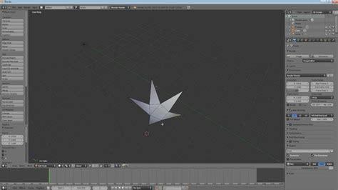blender tutorial absolute beginner 2012 blender absolute beginner tutorial ep 3 youtube