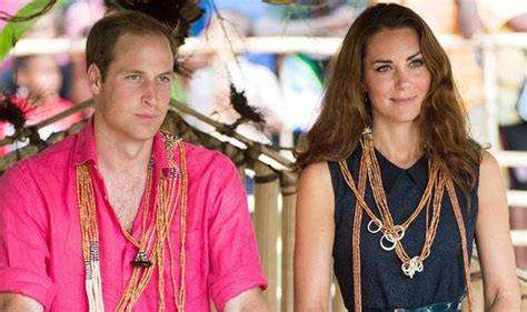 william and kate news prince william and kate middleton fly to maldives for week