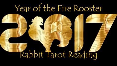 new year 2017 rabbit rabbit 2017 new year reading born 1951 1963