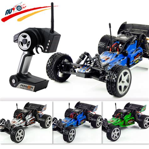 Wltoys L959 112 Road Buggy rc car wltoys l202 l959 buggy 2 4g 1 12 brushless high