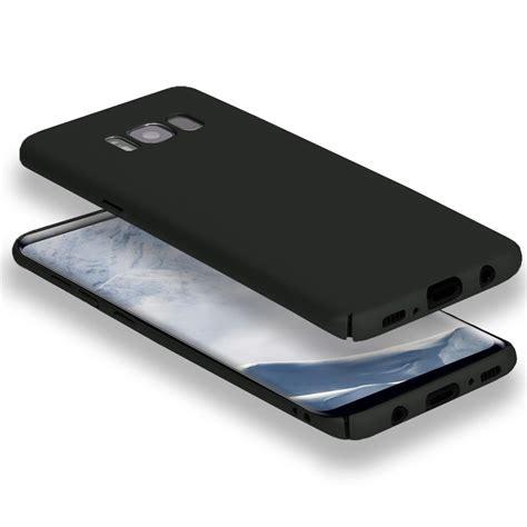 Samsung J710 Hardcase Nilkin Cover Silikon handy samsung galaxy h 252 lle hardcase schutz cover slim tasche handyh 252 lle ebay