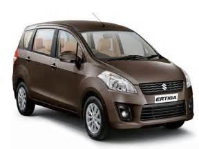 Maruti Suzuki Ertiga Price Maruti Suzuki Ertiga Car Pictures Images Gaddidekho