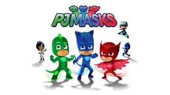 pj masks related keywords amp suggestions pj masks long tail keywords