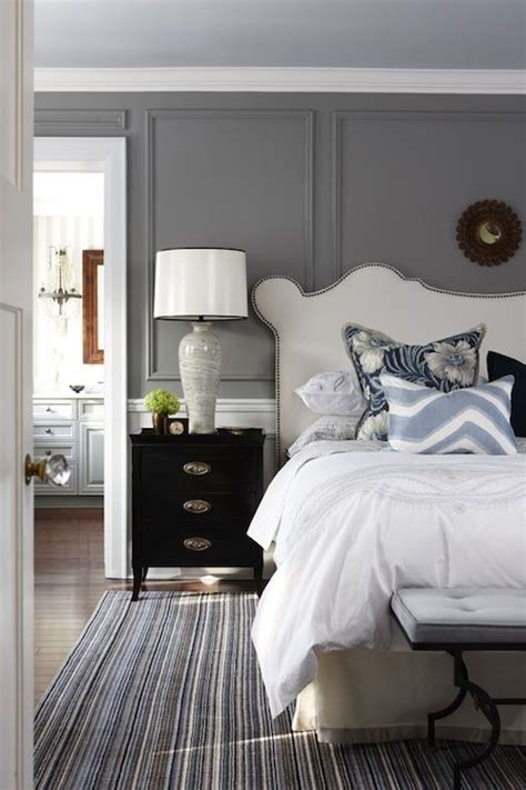 sarah richardson master bedroom master bedroom paint color inspiration friday favorites