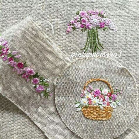 design magazine embroidery 448 best images about bullion stitch embroidery on