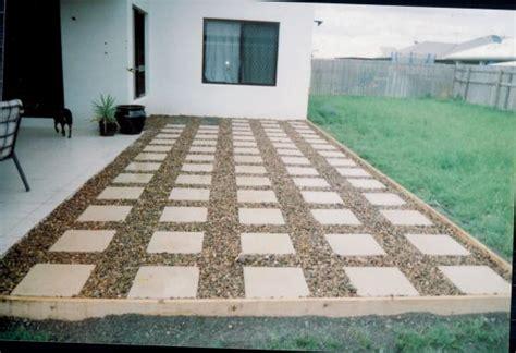 paving designs for backyard paving designs for backyard american hwy