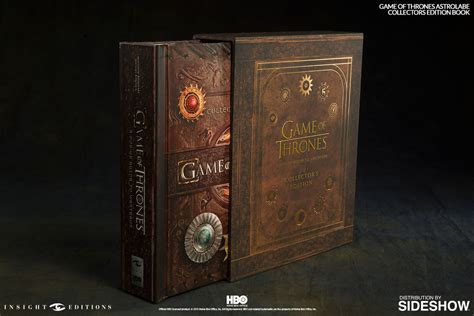 thrones book pictures of thrones of thrones astrolabe with of