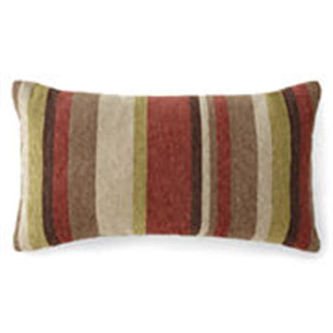 Jc Penney Pillows by Decorative Pillows Shop Throw Accent And Sofa Pillows
